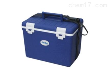 美国Seroat 多用途食品采样箱