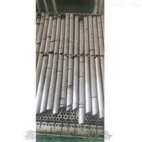 SJS广州双金属弹片热处理加工
