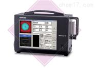 Matrixe™ ST 检查超声波点焊检测仪