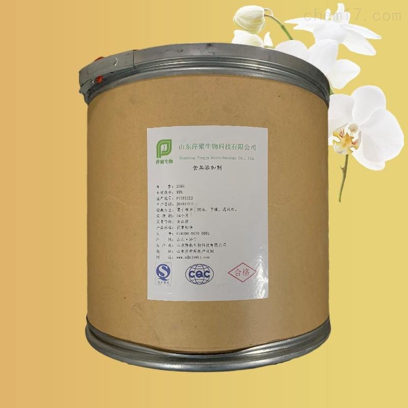 河北磷酸二氢钙生产厂家