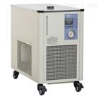 DL系列實驗室冷水機