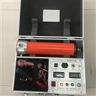 四级承试仪器便携式直流高压发生器