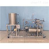 DYH076恒压过滤常数测定实验装置,化工原理