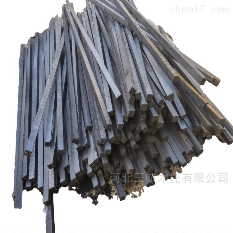 空调管道安装专用空调风管垫木 水管木托