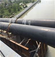 遂宁市污水管道水下封堵公司