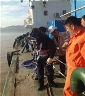 蚌埠市水下管道堵漏公司