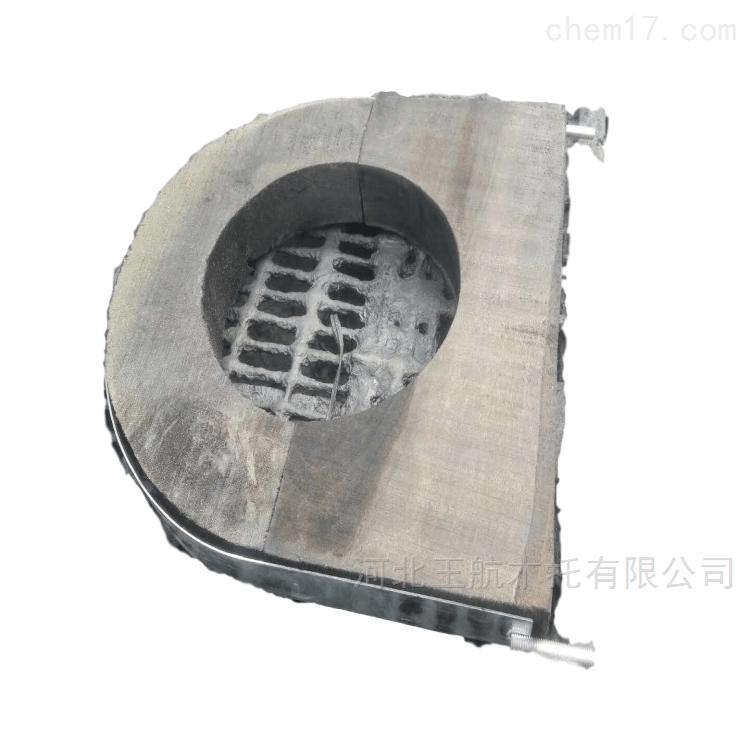河北生产厂家直销 空调冷凝水管木哈弗