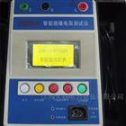 四级承试设备数字式高压绝缘电阻测试仪