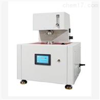 LITAO-0呼气阀气密性测试仪