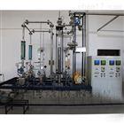 DYH216二氧化碳吸收与解吸实验装置化工原理