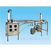 DYH146化工原理  传热膜系数测定实验装置