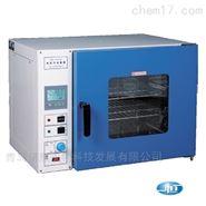 上海一恒精密鼓风干燥箱BPG-9040A
