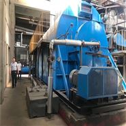 全国回收二手管束干燥机超高价回报