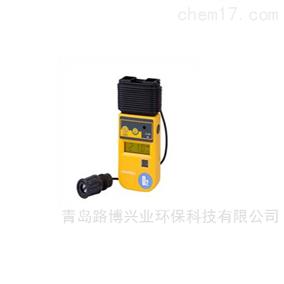XO-326IIs系列氧气浓度计