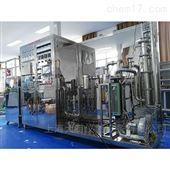 DYQ301Ⅱ数据采集脱硫脱硝除尘实验装置,大气污染
