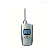 手持泵吸式红外二氧化碳检测仪
