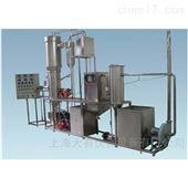 DYQ191流化床燃烧装置,大气污染治理