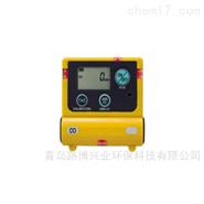 一氧化碳檢測儀XC-2200