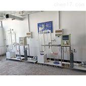 DYQ021Ⅱ数据采集鼓泡塔气体吸收实验装置 废气处理