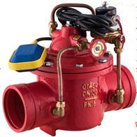 200X多功能水泵控制阀