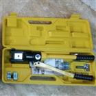 锐测电缆压接钳90-200MM2