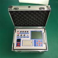 BYKG-E承试专用断路器特性测试仪