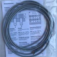VKPM-W-5/4索瑞克di-soric连接线,适用潮湿和水下工作