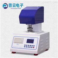 PY-H622纸张平滑度测定仪(粗糙度仪)