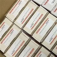 原装传感器EDS346-1-250-Y00代理现货特价