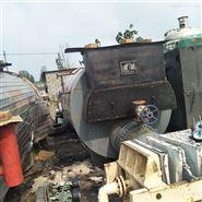 全国各地高价回收二手卧式蒸汽锅炉