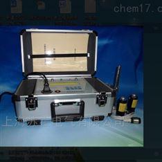 上海VT700动平衡测试仪价格