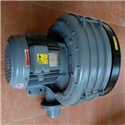 HTB200-1502全风透浦多段式鼓风机