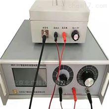 薄膜电阻率测试仪