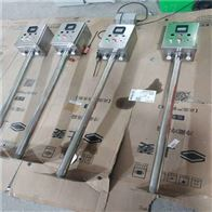 不锈钢防水防尘防腐操作柱生产厂家