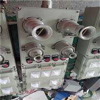 BXX51系列防爆动力检修箱(IIB、IIC)
