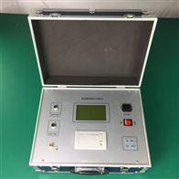 BYBL-ZL氧化锌避雷器阻性电流测试仪