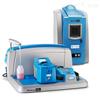 斯派超油液检测系统