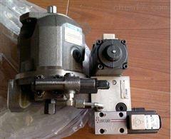 PFED-43029/016/1DWO意大利阿托斯齿轮泵原厂采购价格优惠