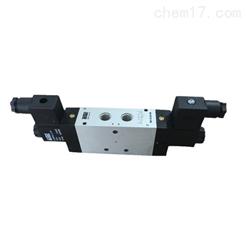 airtec电磁阀KM-09-530-HN供应讯息