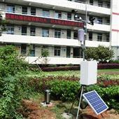 LBT-E01学校校园气象站