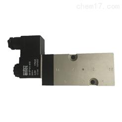 KM-10-510-HN国内airtec电磁阀KM-10-511-HN销售