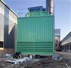 江西方形冷卻塔廠家