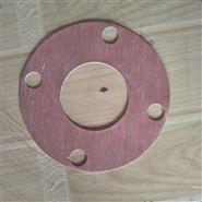 耐高压石棉板垫来图定制