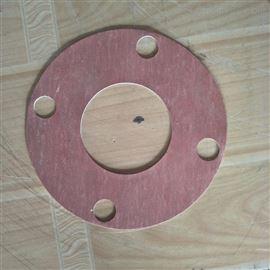 DN100高压石棉垫片国家标准