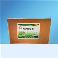 食品级食品级大豆低聚糖生产厂家