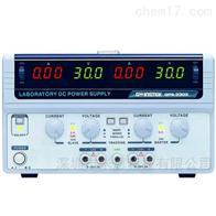 GPS-2303C/GPS-3303C/4303C固纬GPS-2303C/3303C/4303C线性直流电源