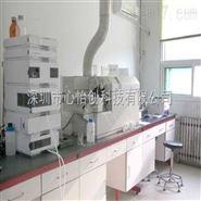 仪器回收,化学分析仪回收