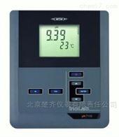 pH7110/pH 720/7200实验室/ORP/温度测定仪
