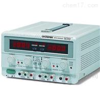 GPC-1850D/6030D/3060D/30D固纬GPC-1850D/6030D/3060D线性直流电源