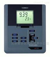 pH7310/pH 730/7300实验室/ORP/温度测定仪